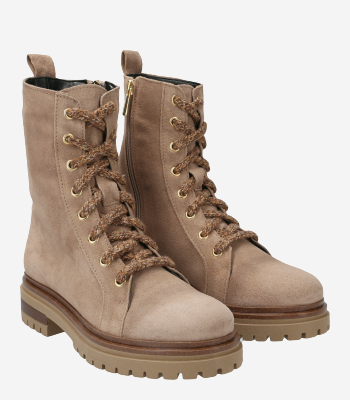 Lüke Schuhe Women's shoes CARLOTTA