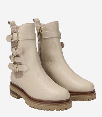 Lüke Schuhe Women's shoes AGATA