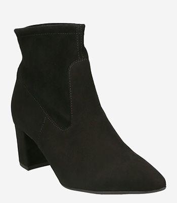 Peter Kaiser Women's shoes BASSY