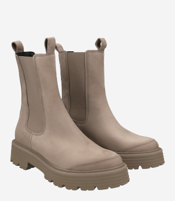 Kennel & Schmenger Women's shoes 34520 POWER