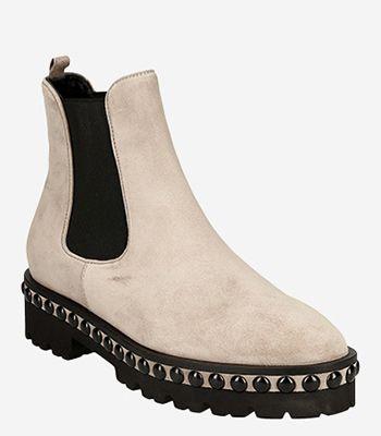 Kennel & Schmenger Women's shoes 81.33520.362