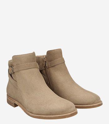 Paul Green Women's shoes 9862-009
