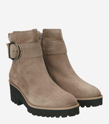 Paul Green Women's shoes 9763-129