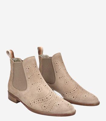 Pertini Women's shoes 23954