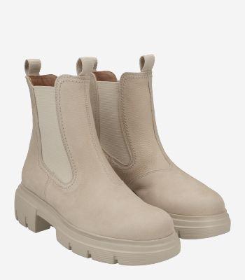 Paul Green Women's shoes 9894-059