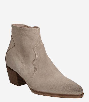 Maripé Women's shoes 30039-5830/00