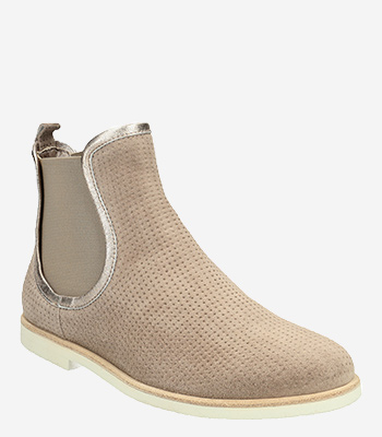 La Cabala Women's shoes L738514SHK66754618