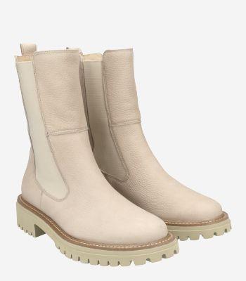 Paul Green Women's shoes 9836-049