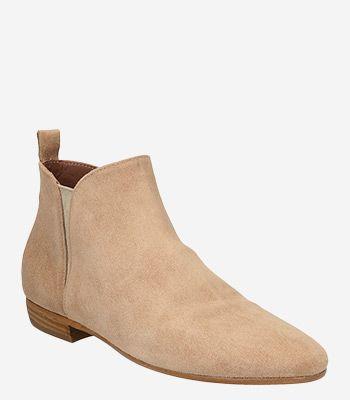 Homers Women's shoes 19652