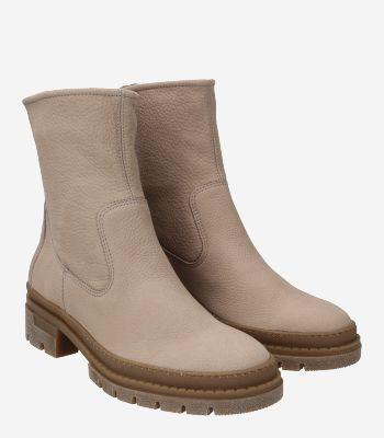 Paul Green Women's shoes 9893-019