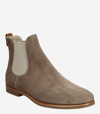 La Cabala Women's shoes L713518UGK09963075