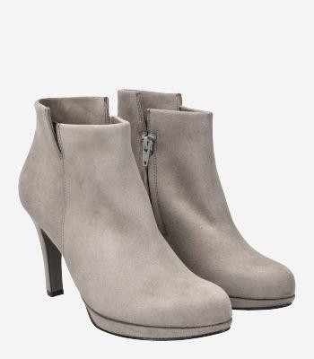 Paul Green Women's shoes 9682-089