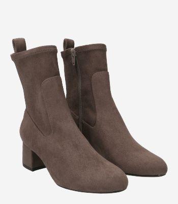 Unisa Women's shoes LAGUAR