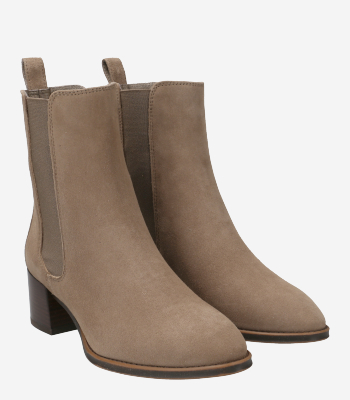 Unisa Women's shoes MUALA