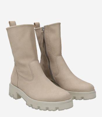 Paul Green Women's shoes 9002