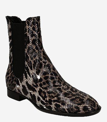 AGL - Attilio Giusti Leombruni Women's shoes D714516BDANIMA0505