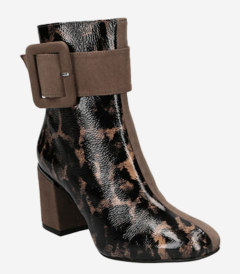 Perlato Women's shoes 11559