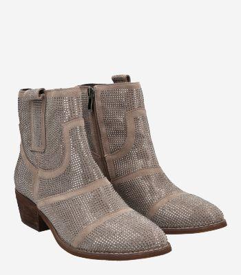 Alma en Pena Women's shoes 152