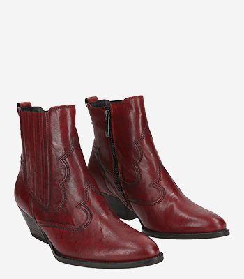 Paul Green Women's shoes 9549-025