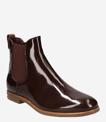 La Cabala Women's shoes L713518CHKA065A067