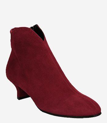 Thierry Rabotin Women's shoes FBR A Elba