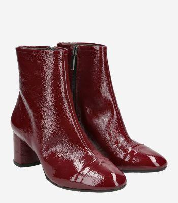Perlato Women's shoes 10806