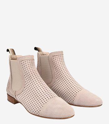Pertini Women's shoes 24126