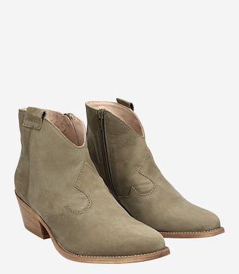 Donna Carolina Women's shoes 43.199.014