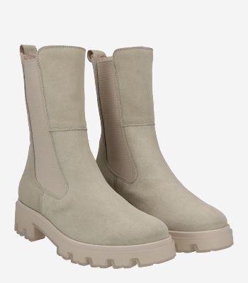 Paul Green Women's shoes 9007-001