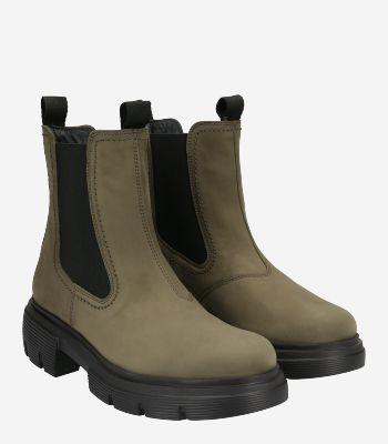 Paul Green Women's shoes 9894-069
