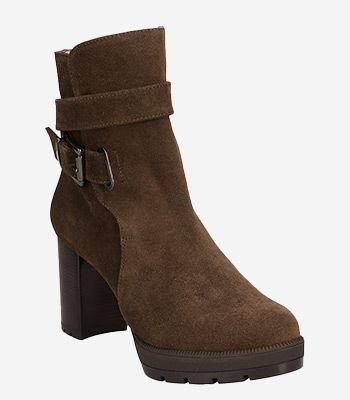Unisa Women's shoes KACI