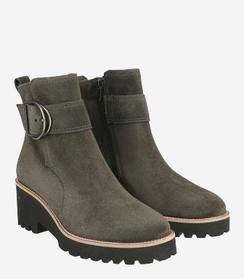 Paul Green Women's shoes 9763-119