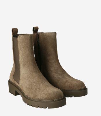 Unisa Women's shoes GAJO