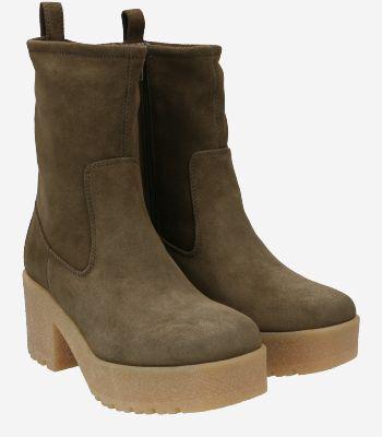 Unisa Women's shoes KRIPTO