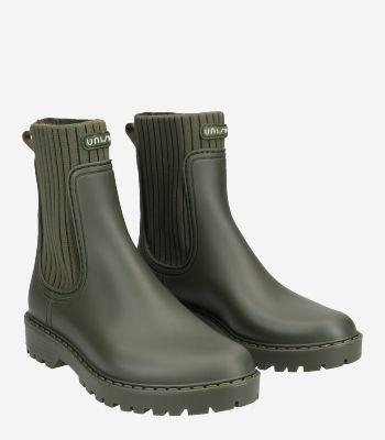 Unisa Women's shoes AYNAR
