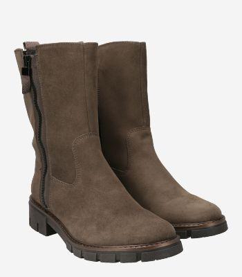 Ara Women's shoes 23133-05 DOVER-STF