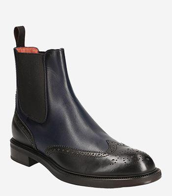 Santoni Women's shoes 57573 N01