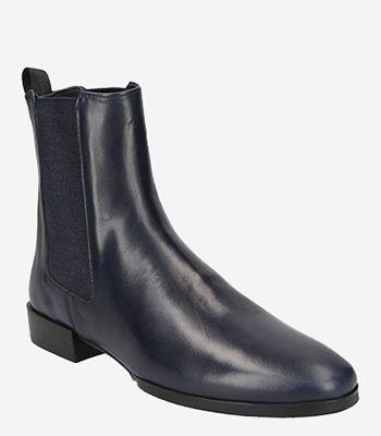 Homers Women's shoes 19959 PISTA