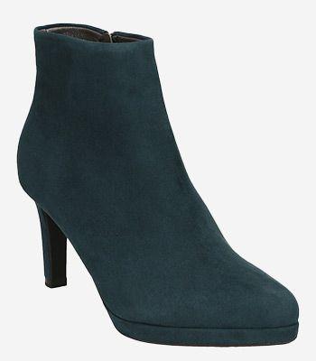 Peter Kaiser Women's shoes PRISSY