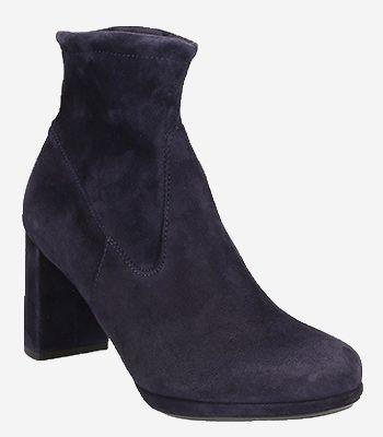 Peter Kaiser Women's shoes MAYA