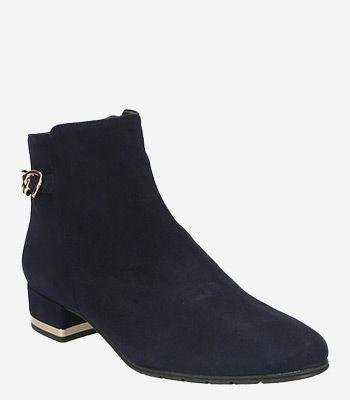 Brunate Women's shoes 38322
