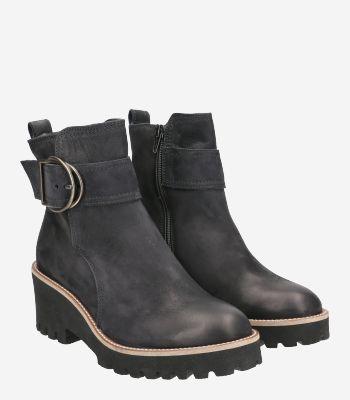 Paul Green Women's shoes 9763-029