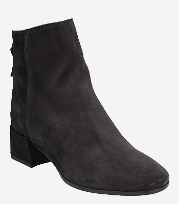Homers Women's shoes A ALEXY