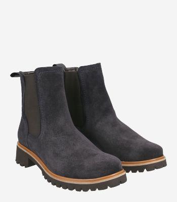 Ara Women's shoes 48885-77 DENVER-ST