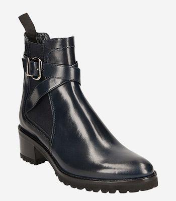 Trumans Women's shoes 7610