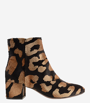 AGL - Attilio Giusti Leombruni Women's shoes DRCDONUT