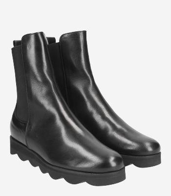 La Cabala Women's shoes L738524 LEA LINING