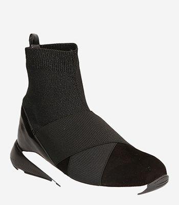 Maripé Women's shoes 27507