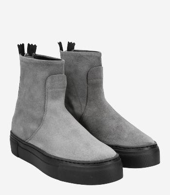 AGL - Attilio Giusti Leombruni Women's shoes D925503 MEGHAN BOOTIE