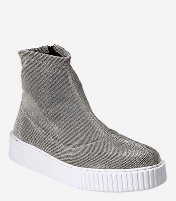Perlato Women's shoes 10668